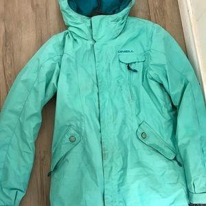 O'Neil winter Jacket Large